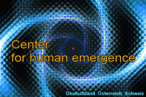 center-for-human-emergence